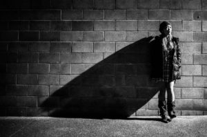Human trafficking resources to help victims